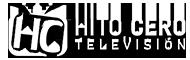 Hito Cero Televisión   El canal HD de Quellón en Chiloé